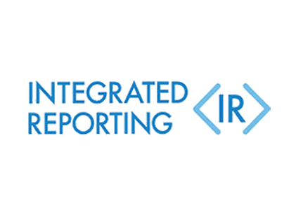 Director selected for integrated reporting IIRC working group.