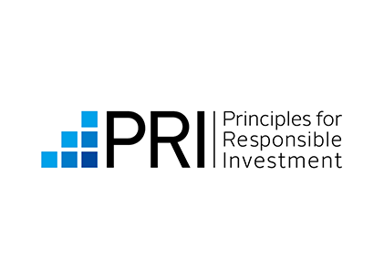 UN-backed PRI selects InterPraxis to develop framework for implementing UNGPs