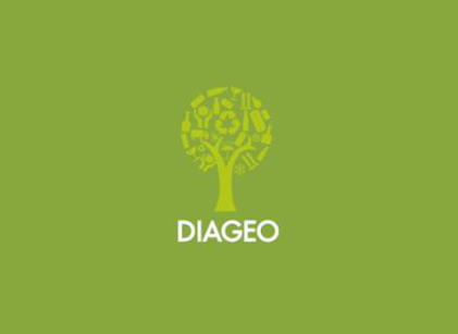Diageo Canada Invites InterPraxis to Assist with its Corporate Citizenship.