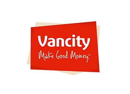 VanCity Members/Shareholders Re-appoint of InterPraxis as Independent Social Audit at AGM.