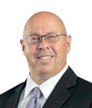 Marc Tassé, MBA, CPA, CA